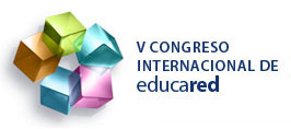 V Congreso Internacional EducaRed